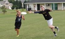 Rachel Catch